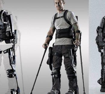 Ekso_Exoskeleton